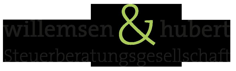 Willemsen und Hubert